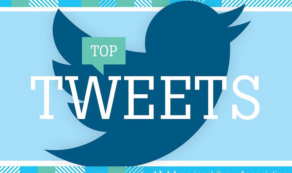 Top Tweets Midwinter Virtual