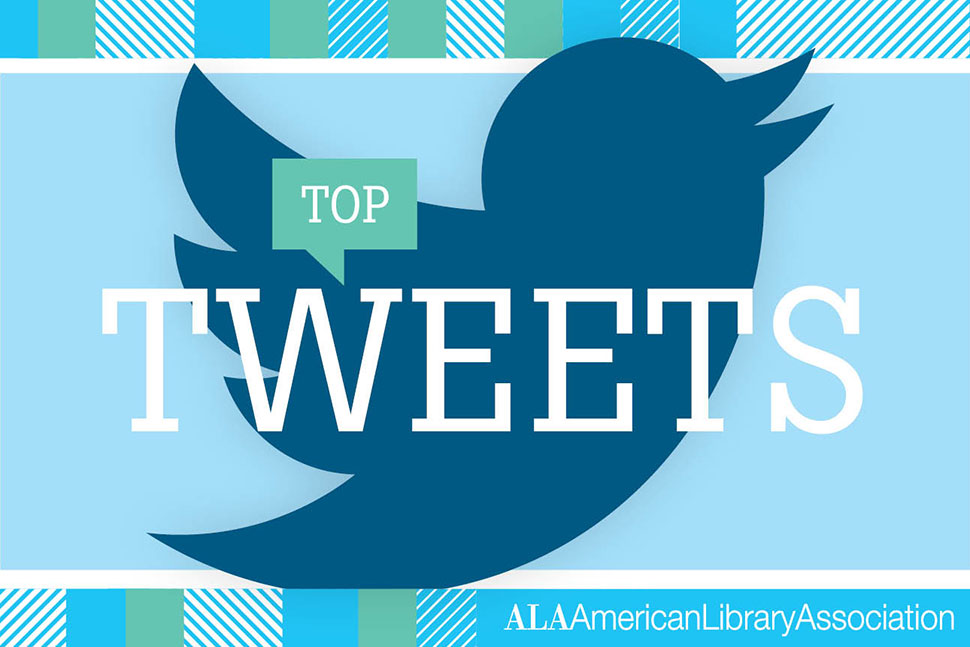 Top Tweets Midwinter Virtual