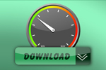 Download speed dial (Image: Mohamed Hassan/Pixabay)