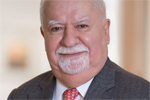 Vartan Gregorian, the twelfth president of Carnegie Corporation of New York, died in New York City on April 15, 2021, at the age of 87. (Photo: Carnegie Corporation)Vartan Gregorian, the twelfth president of Carnegie Corporation of New York, died in New York City on April 15, 2021, at the age of 87. (Photo: Carnegie Corporation)