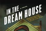 Detail of In the Dream House cover image