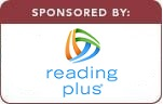 Sponsored by Reading Plus