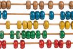 Abacus (Photo: Crissy Jarvis/Unsplash)