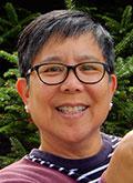 Lori Foley