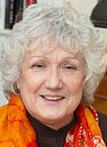 Kathleen D. Roe