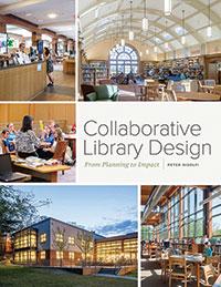 Cover of Collaborative Library Design