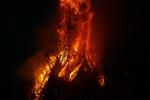 Fire (Hans Braxmeier/Pixabay)