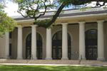 Hawaii State Library, Honolulu