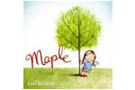Cover of Maple